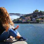 WOMANWORD in Porto Vlog: Qué ver en Oporto, Portugal