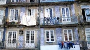 WOMANWORD in Porto