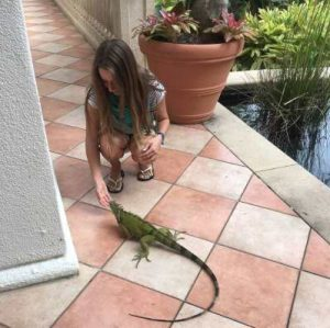 WOMANWORD en Puerto Rico en el hotel Wyndham Grand
