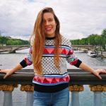 Feel Paris: ¿Qué hacer en verano en París?