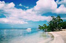 Home womanword - Volar a puerto rico ...