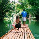 Vlog: ¿Qué hacer en Jamaica?