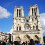 Feel Paris: Ciudad y Gastronomía