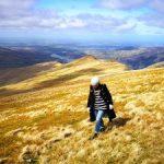 Wales: Ego