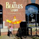 Liverpool: The Beatles Story Museum