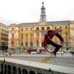 Imagenes: Bilbao en 4 horas
