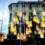 Un día en Manchester en imágenes