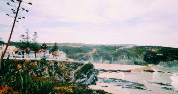 Alentejo: Un paraíso en Portugal