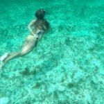 Vlog Guía de Viaje: Qué ver en Riviera Maya, México