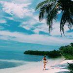 México, Riviera Maya: Contoy, Isla Mujeres y Cozumel