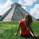 México Legado Maya: Chichén Itzá, Tulum y Cobá