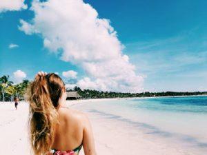 Riviera Maya. Quintana Roo. Yucatán. México by WOMANWORD