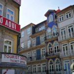 Qué ver en Porto: Caminos