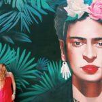 México: Street Art, Playa del Carmen y Valladolid