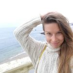 Vlog: La mejor ruta gastro en Porto