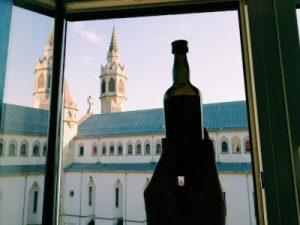WOMANWORD Hotel. WOMANWORD in Porto. Portugal