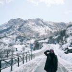 Turismo Responsable: Qué hacer en un fin de semana en León