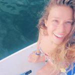 Entrenar en el Mar: SUP, Paddle Surf, Paddle Yoga