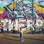 Bélgica: Qué ver en Amberes en dos días
