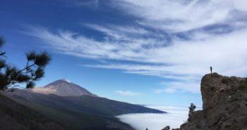 Tenerife en una semana: Bienvenidos a la isla afortunada
