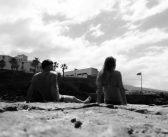 Tenerife: Narrativa en blanco y negro