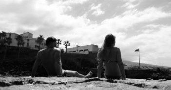 Tenerife by WOMANWORD