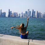 DOHA: Descubrir Qatar en una escala