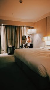 Singapur. Que ver y que hacer en Singapore by WOMANWORD