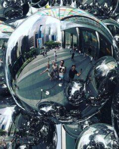 Que ver y que hacer en Singapore by WOMANWORD