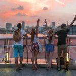 Singapore: Qué hacer y qué ver en dos días
