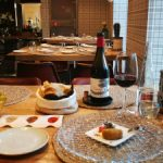 Dónde comer: Málaga Foodie y los mejores restaurantes