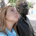 Málaga en cuatro días: Qué hacer, qué ver, dónde comer