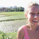 Viajar al Norte de Tailandia: Qué hacer en Pai