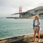 Una semana en San Francisco: Walking Tour in SF, California