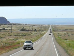 Nevada, Utah, Arizona WOMANWORD
