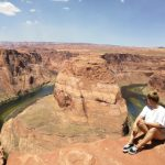 Grand Canyon, Antelope Canyon & Horse Bench