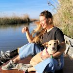 Un fin de semana dog friendly en Valencia