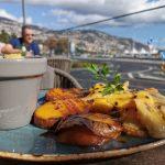 Los mejores restaurantes y experiencias gastro de Madeira
