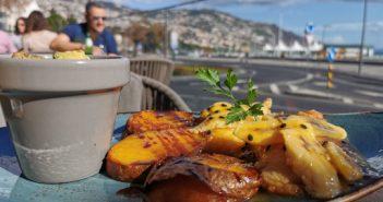GRUTA. Madeira. WOMANWORD