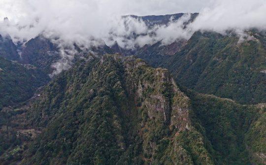 Descubre Madeira en tres días