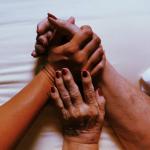 Por y para siempre, te quiero: A mi Tatá