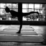 Talleres de Yoga online: Fechas enero y febrero 2021