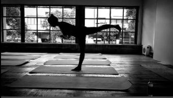Talleres de Yoga online: Tipos, días y precios