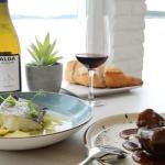 Qué hacer en Santander: Dónde comer, qué ver