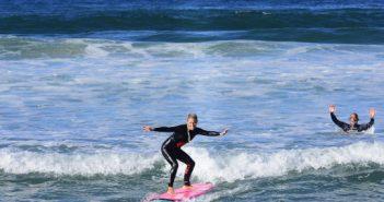 WOMANWORD surf18